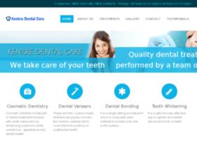 kenkredentalcare.com