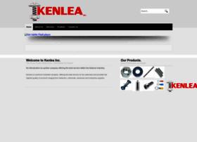 kenlea.com