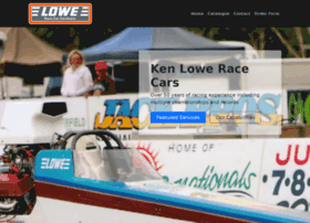 kenlowe.com.au