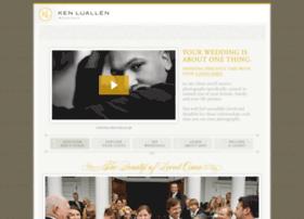 kenluallen.com