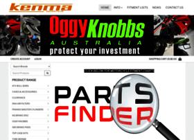 kenma.com.au