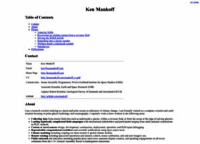 kenmankoff.com