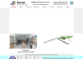 kenmod.com