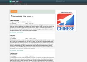 kenndoo.com
