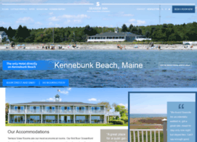 kennebunkbeachmaine.com