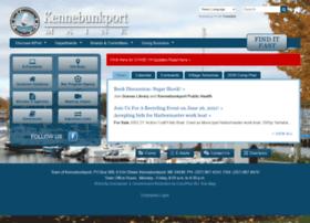 kennebunkportme.gov