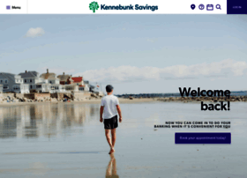 kennebunksavings.com