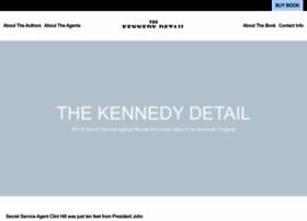kennedydetail.com
