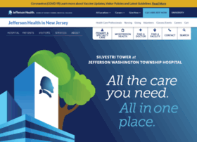 kennedyhealth.org