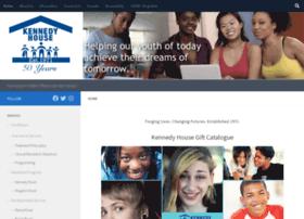 kennedyhouse.org