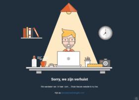 kennedymarshengelo.nl
