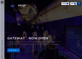 kennedyspacecenter.com