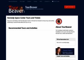 kennedyspacecentertours.net
