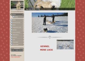 kennelmineluck.fi