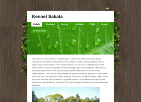 kennelsakala.edicypages.com