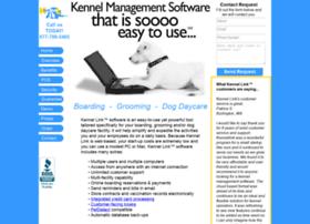 kennelsoftware.com