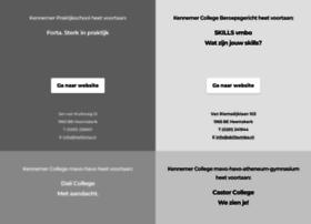 kennemercollege.nl