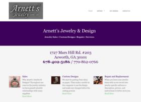 kennesawjewelry.com