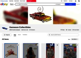kenneson.com