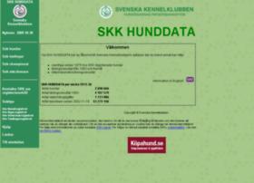 kennet.skk.se