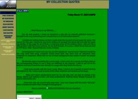 kenneth7100.tripod.com