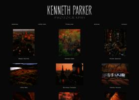 kennethparker.com
