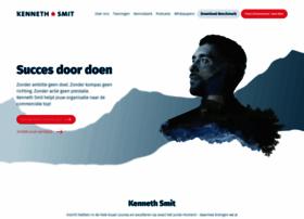 kennethsmit.com