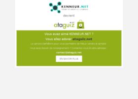 kenneur.net