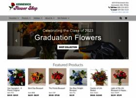 kennewickflowershop.net