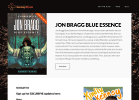 kenneymyers.com