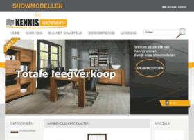 kenniswonen.nl