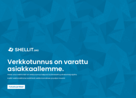 kenno.fi