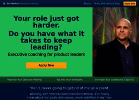 kennorton.com