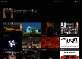 kennsmithf2g.smugmug.com
