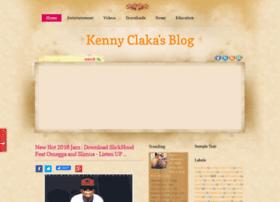kennyclaka.blogspot.com