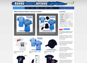 kennypowersjerseys.com