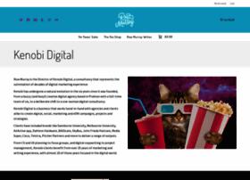 kenobidigital.com.au