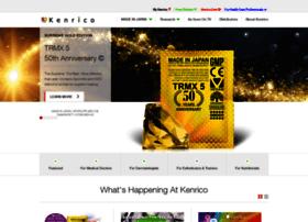 kenrico.com