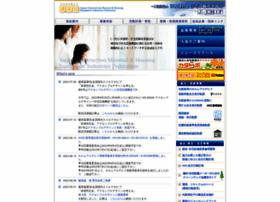 kensankyo.org