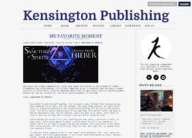 kensingtonbooks.tumblr.com