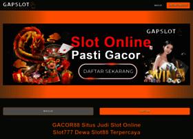 kenstabler.com