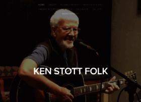 kenstottfolk.co.uk