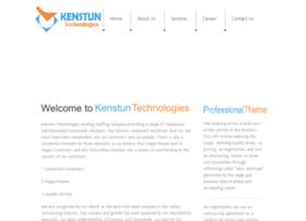 kenstun.com