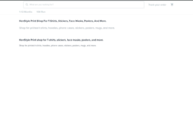 kenstyle.net