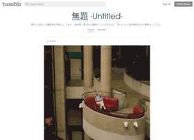 kensu.tumblr.com