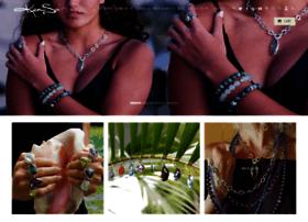 kensujewelry.com