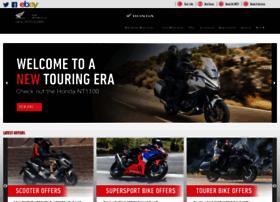 kent-motorcycles.co.uk