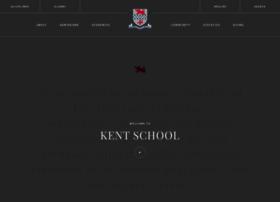 kent-school.edu