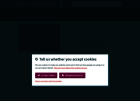 kent.gov.uk