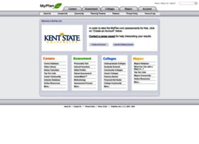 kent.myplan.com